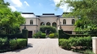 4934 Saint Croix Dr - Culbreath Isles Bayfront - SOLD