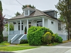 1001 Oliphant Ave - Pending