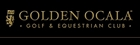 Golden Ocala Golf & Equestrian Club