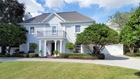 4803 Culbreath Isles Way - Culbreath Isles - SOLD