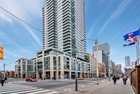 #2604 -1 Bedford Rd