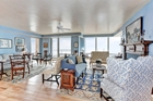 1155 23rd St NW #5E