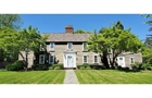 9 Old Orchard Rd, Newton