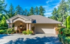 3595 Elginwood Place