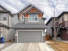 Gorgeous 2200 Sq Ft Two Storey - SOLD