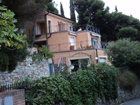 Villa in Andora near Alassio