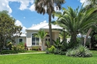 431 S Royal Poinciana Dr - Beach Park - SOLD