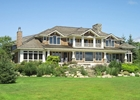 07535 Oyster Bay Dr