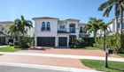 13877 Willow Cay Dr.  Frenchman's Harbor