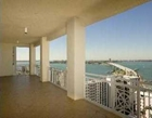 SOLD - Sweeping Bay Views
