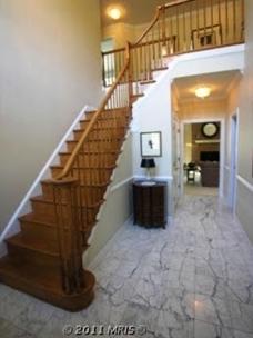 Luxury Homes Details For 6202 Elati Ct
