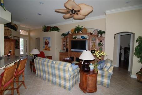 Luxury Homes Details For Regatta Bay