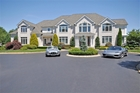 Luxurious Estate House in Prestigious Colts Neck