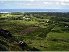 28 Acres of Prime Hilltop Land