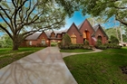 23134 Red Oak Trail