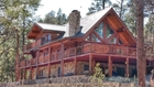 91 Wilderness Lodge Road - Auction