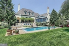 Traditional,Manor, Detached - LANCASTER TWP, PA