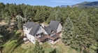 29253 Thimbleberry Lane
