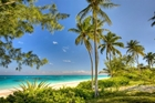 Eleuthera Beachfront Home
