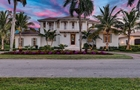 190 16Th Ave S, Naples
