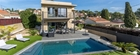 For Sale, House, 4 Rooms, Cagnes Sur Mer