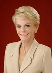 Luxury Homes Broker Information For Ellen Terry
