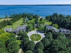 Lake Simcoe Estate