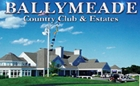 Ballymeade Country Club & Estates