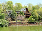 20023 Longview Drive - Hidden Valley Lake