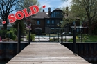 6660 River Side Drive East - SOLD