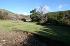 Beautiful Acreage in Wine Country