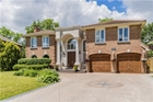 5220 Durie Rd.