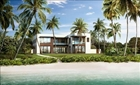 Ultra Modern Ocean To Intracoastal Estate