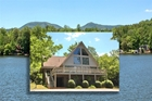 Lake Lanier Home and Boathouse SOLD!