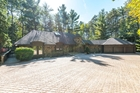 60 Forest Ridge Road