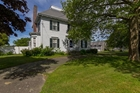 264 Smith Neck Road, Dartmouth
