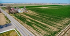 21417 CR 66, Greeley