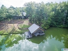 1222 Colleton Lake Rd