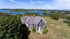 225 State Road, Chilmark