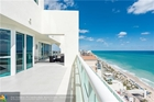101 S Fort Lauderdale Beach Blvd #2905