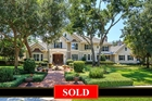 SOLD - Stately and Impressive