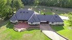 3985 Airline Rd,