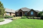 6145 Rideau Valley Drive North