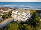 170 Four Seasons Ln
