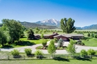 Single Family Residence, Ranch - Carbondale, CO