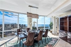 1288 Kapiolani Boulevard Unit I-PH3