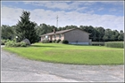 Great Location - Investment Opportunity On 52 ACRES