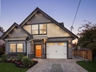 Brand New Built Home In Beautiful South Oak Bay