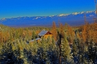 124 Highland Meadows Road, Whitefish, Mt 59937, Whitefish