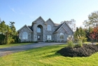 SOLD - Upscale New Construction